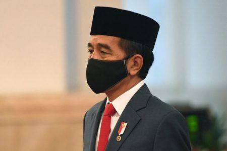 Saat Pandemi Corona, Jokowi Kembali Naikkan Iuran BPJS Kesehatan