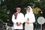 Mulai 1 Juni Samarinda New Normal Tahap Pertama