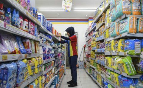 Asosiasi Retail Siapkan Lima Aturan Teknis Operasional Mal