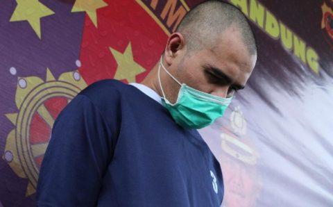 Guru Ponpes di Bandung Cabuli Santrinya Selama 4 Tahun, Ancam Sebarkan Foto Ke Medsos