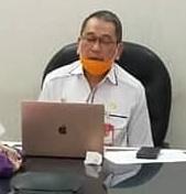 Kenapa Pemkot Samarinda Harus Cepat Melaporkan Perubahan APBD ke Mendagri?