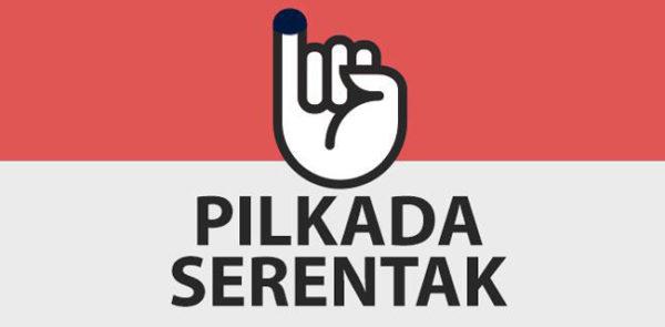 Tunda Pilkada