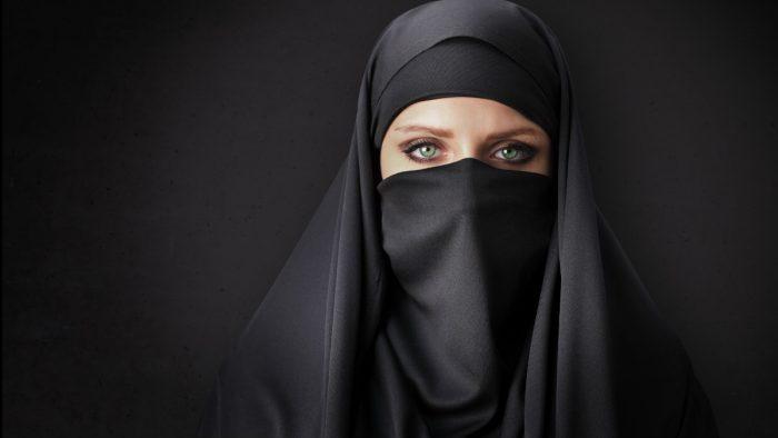 Ramlah Bin Abu Sufyan: Mimpi Menjadi Istri Rasulullah ﷺ