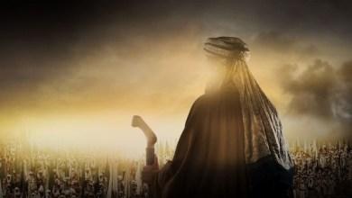 Umar bin Khattab Mengontrol Ketat Para Pejabat di Bawahnya