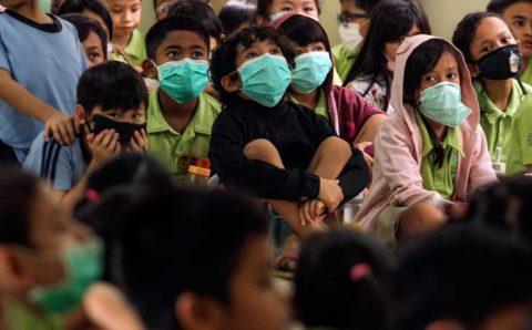 Presiden Dikabarkan Tunda New Normal di Sekolah, IGI Minta Mendikbud Terbuka