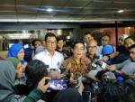 "PLN Indonesia ""Sakit""? Utang Membengkak Hingga Rp500 Triliun"