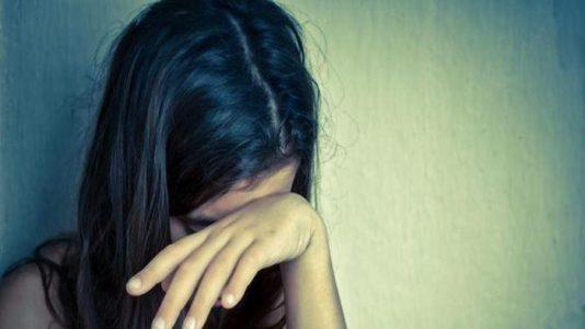 Kasihan, Di Denpasar Seorang Gadis 13 Tahun Diperkosa Sepupu Sampai Hamil, Setelah Melahirkan Diperkosa Mertua Lagi