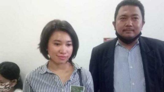Calon Suami Tak Datang saat Acara Lamaran, Wanita Asal Palembang Lapor Polisi