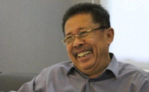 Istilah ODP Berubah Jadi Kontak Erat, Karni Ilyas: Bikin Rakyat Semakin Bingung