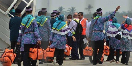 Anggota DPR Minta Transparansi Dana Haji Rp 136 Trilyun  'Diparkir' di Mana Saja?