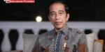 Presiden Joko Widodo Mengaku Indonesia Sudah Hampir 3 Tahun Tak Impor Beras, Benarkah Itu? Coba Cek Data Sebenarnya Di BPS