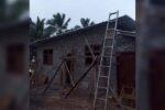 Ratusan Korban Gempa Malang Masih Hidup Di Tenda, Bantuan Pemerintah Pusat Belum Dicairkan